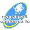Eversley & California Football Club
