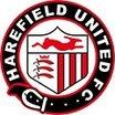 HAREFIELD UNITED FOOTBALL CLUB