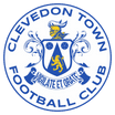 CLEVEDON TOWN AFC