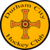 Durham City Hockey Club