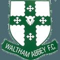 Waltham Abbey FC