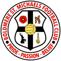 Boldmere St. Michaels FC Official