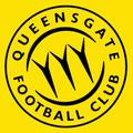 Queensgate Football Club