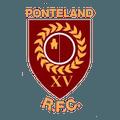 Ponteland RFC