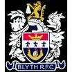Blyth RFC
