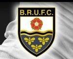 Blackburn RUFC
