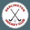 Darlington Hockey Club