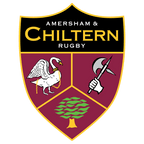 Amersham & Chiltern Rugby