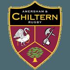 Amersham & Chiltern