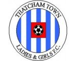 Thatcham Town Ladies & Girls FC
