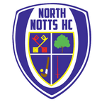 North Notts Hockey Club