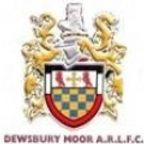 Dewsbury Moor ARLFC