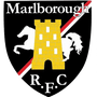 Marlborough RFC