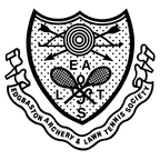 EALTS Tennis Club Birmingham