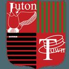 Luton Town Hockey Club