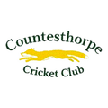 Countesthorpe Cricket Club