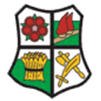 Alton Cricket Club