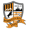 Queen City RFC - Denver