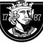 Rickmansworth Cricket Club