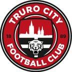 Truro City Football Club