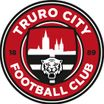 Truro City Football Club