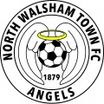 North Walsham Town Football Club