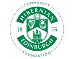 Hibernian Girls & Ladies FC