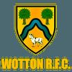 Wotton Rugby Football Club
