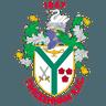 Twickenham RFC