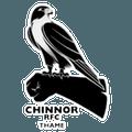 Chinnor Rugby Club Ltd