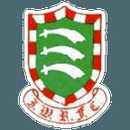 Ilford Wanderers RFC