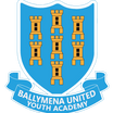 Ballymena United Youth Academy