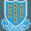 Ballymena United Youth Academy