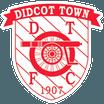 Didcot Town Football Club