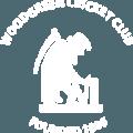 Woodgreen Cricket Club