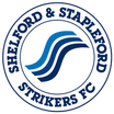 Shelford & Stapleford Strikers