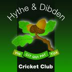 Hythe & Dibden Cricket Club