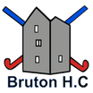 Bruton Hockey Club