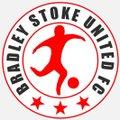 Bradley Stoke United FC