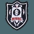 Bath Hospitals Cricket Club
