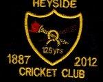 Heyside Cricket Club