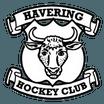 Havering Hockey Club