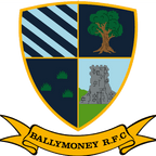 Ballymoney RFC