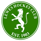 Lewes Hockey Club