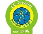 FC Premier