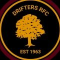Drifters Rugby Football Club