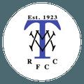 Trafford MV RFCC