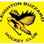 Leighton Buzzard Hockey Club