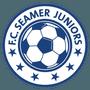 FC Seamer Juniors