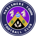 Haslemere Town Youth FC